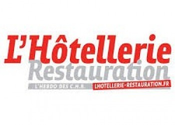 L'Hotellerie Restauration