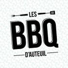 Les BBQ d'Auteuil