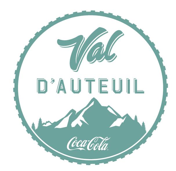 Val d'Auteuil