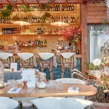 4 restaurants où déguster des fondues et des raclettes cet hiver à Paris