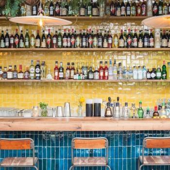 La collab de la semaine : la brasserie Auteuil & Les Niçois