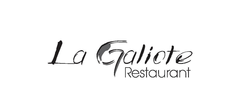 La Galiote Restaurant