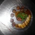 Photo L'Assiette Gourmande