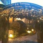 Photo La Terrasse