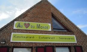 Photo of Environnement Extérieur& Intérieur