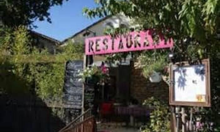 Photo Restaurant Tentations