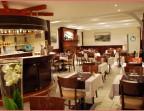 Restaurant Le Belem