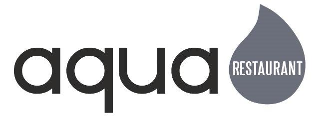 Logo Aqua Restaurant