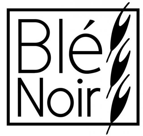 Le Blé Noir