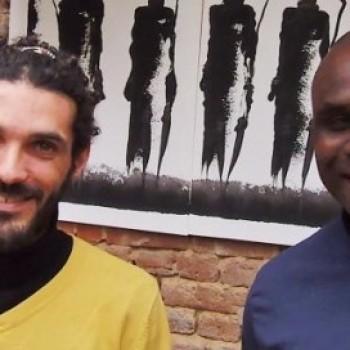 Babacar Diop dévoile ses techniques étonnantes à la Mie Sésame à Roubaix