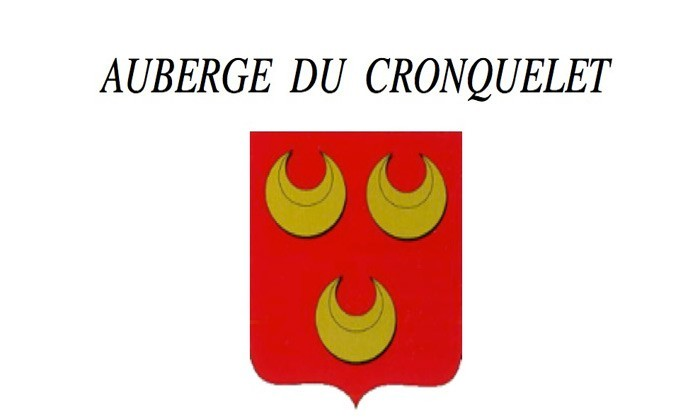 Photo Auberge du Cronquelet
