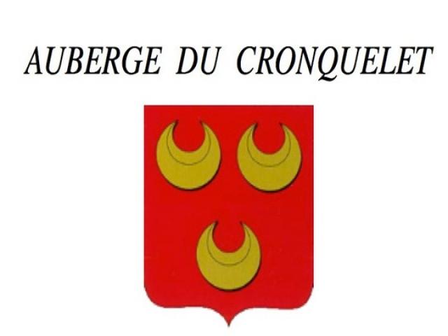 img Auberge du Cronquelet