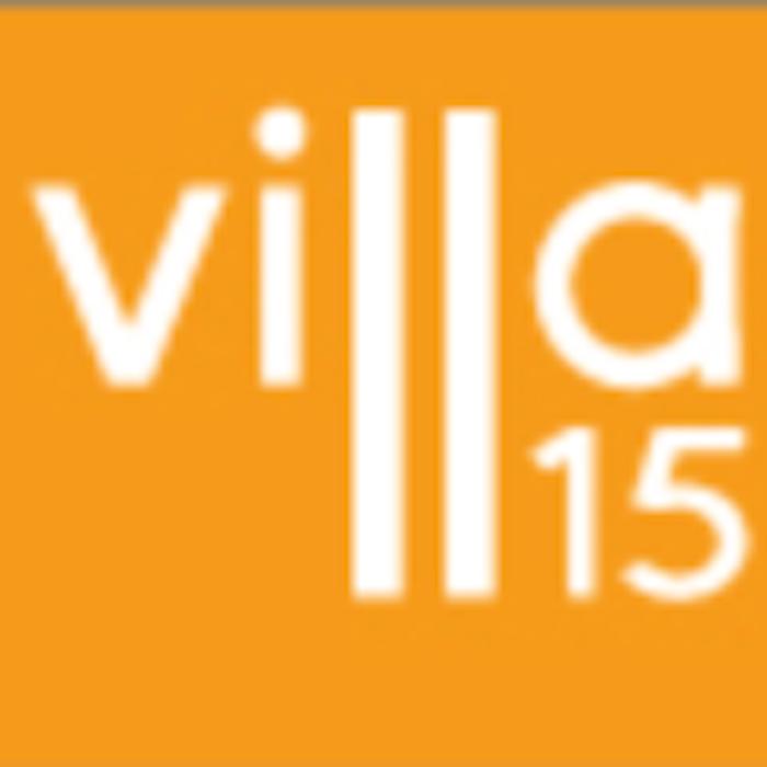 Photo of Villa 15
