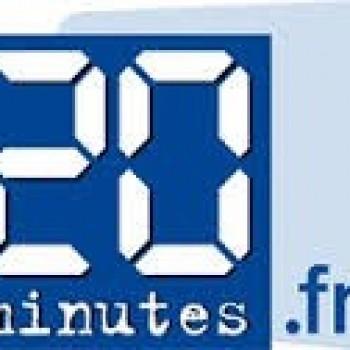 Blog du journal 20minutes : Une nouvelle bonne adresse à Boulogne Billancourt