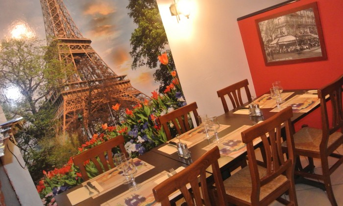 Photo Montmartre