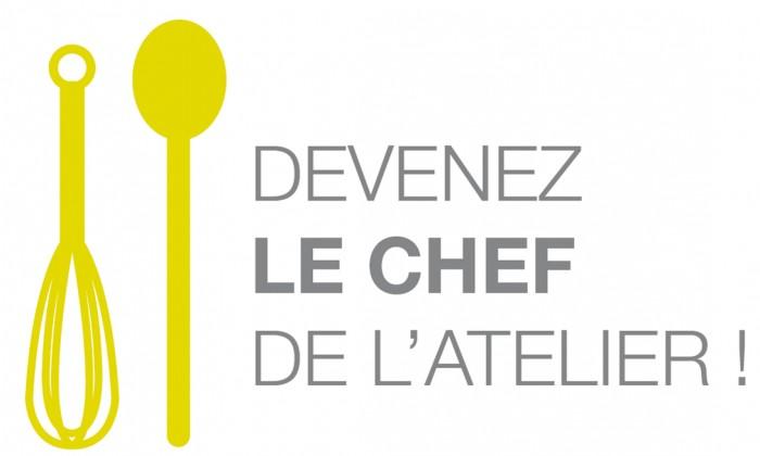 photos, atmosphere, dishes - l'atelier des saveurs - nœux-les-mines - Cours De Cuisine Bethune