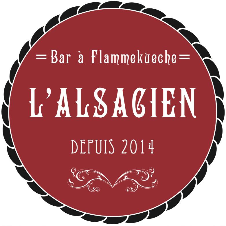 L'Alsacien