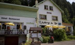 Photo of Auberge du Bel Air