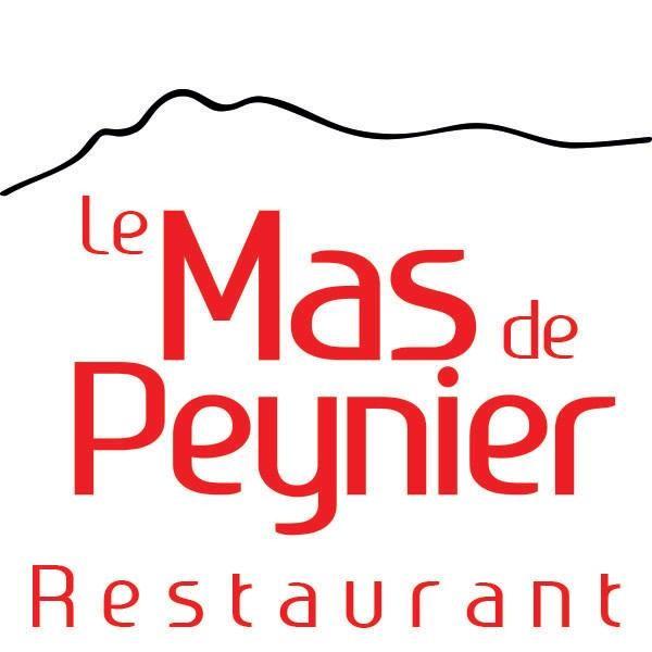 Le Mas Peynier