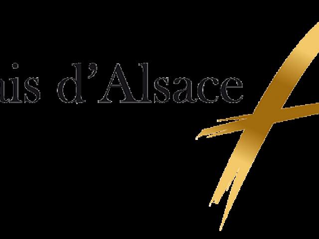 Les Relais d'Alsace - Niort
