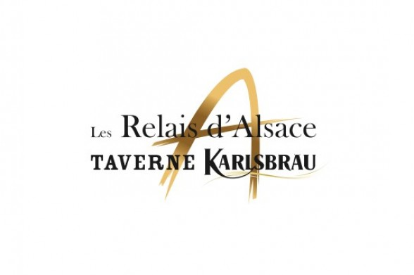 Photo Les Relais d'Alsace - TAVERNE KARLSBRÄU - Saint Herblain
