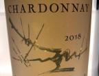 Photo Chardonnay Pays D'Oc IGP - Les Relais d'Alsace - Tours