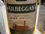 Photo Kilbeggan - Les Relais d'Alsace - Tours