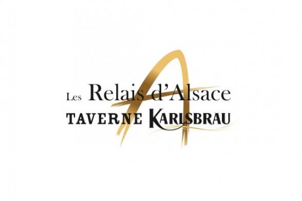Photo Les Relais d'Alsace - TAVERNE KARLSBRÄU - Tours