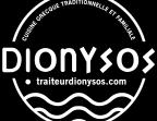 Traiteur Dionysos