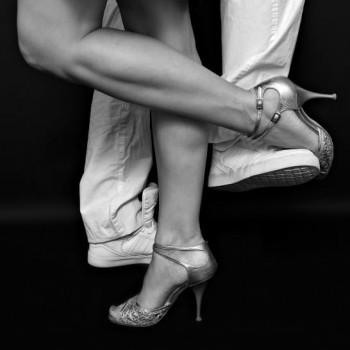 Soirée Danse Latino/ cours de Kizomba