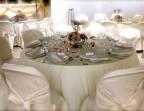Restaurant De La Victorine