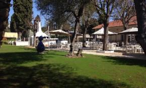 Photo of Restaurant De La Victorine