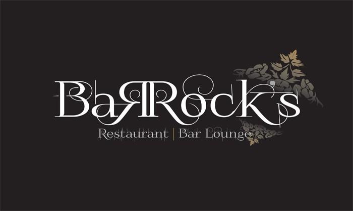 Barock's