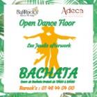 Afterwork Salsa avec ADECA (cours de Bachata)