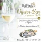 Oyster Bar au Barock's