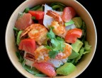 Photo Salade Barock's - Barock's