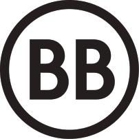 Logo Le BB