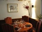 Auberge Au Cheval Blanc