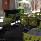 Photo Chez Marti