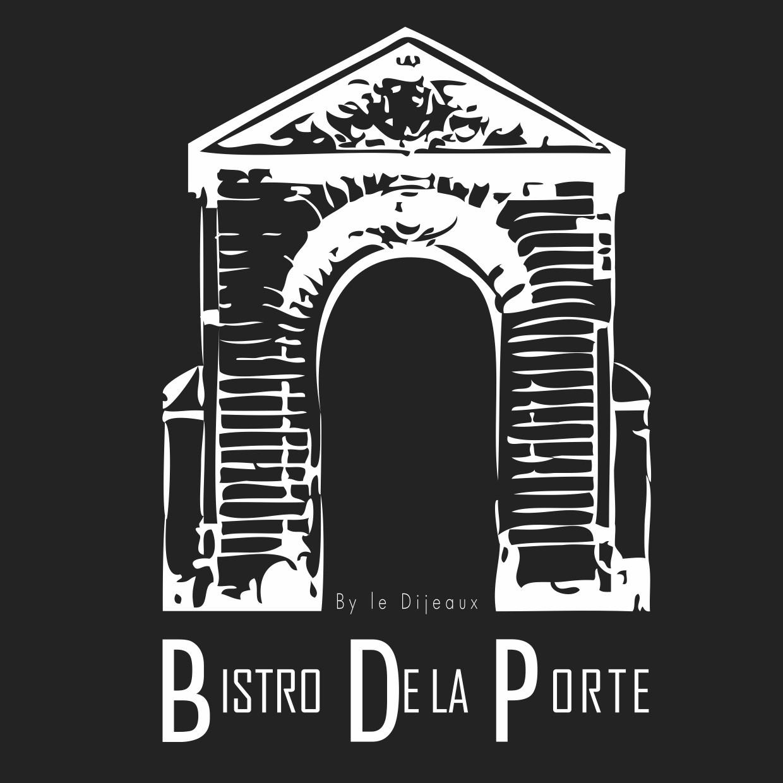 Le BDP - Bistro de la porte