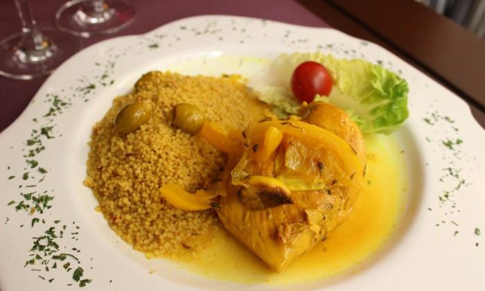 Photo Cuisine Et Dépendances