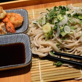 Restaurant Marclee : les papilles voyagent en Asie