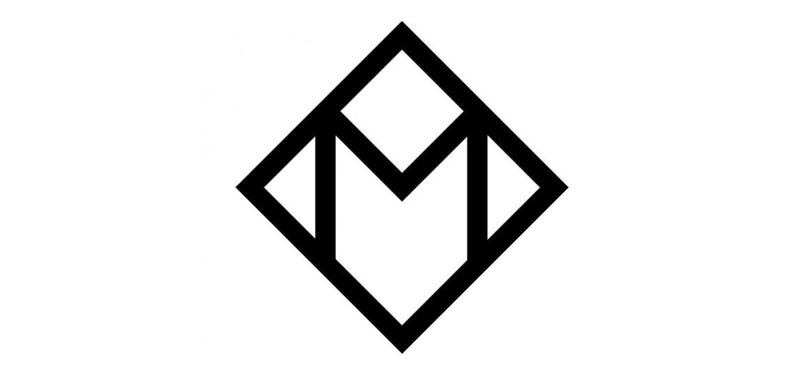 Logo Minimes