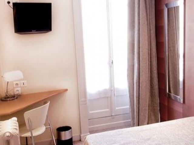 Photo of Hôtel de Paris