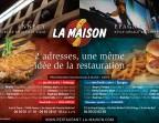 LA MAISON EPAGNY