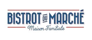 Logo Bistrot du Marché