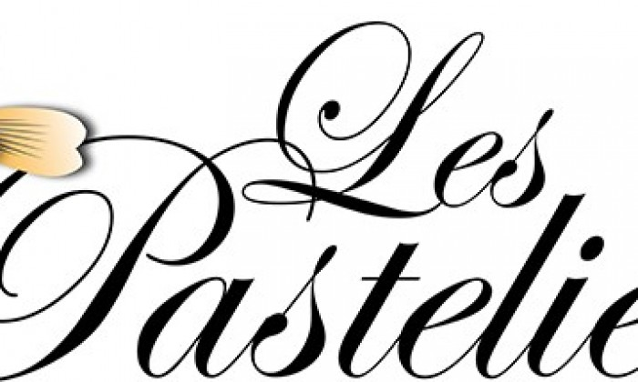 Photo Les Pasteliers