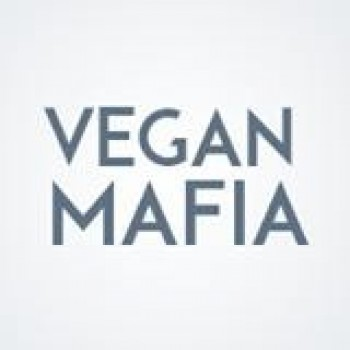 CARTE VEGAN MAFIA
