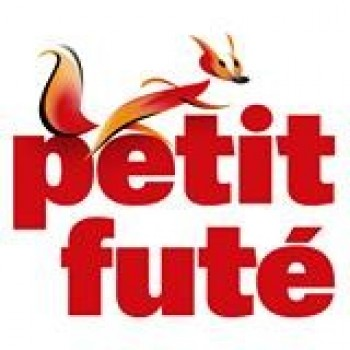 Le Guide Petit Futé