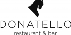 Restaurant Donatello